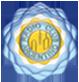 logo79x82